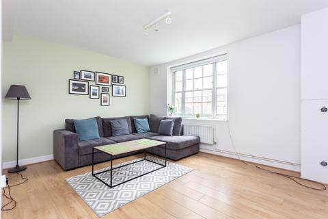 2 bedroom flat for sale - William Bonney, Clapham North, SW4