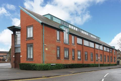 1 bedroom apartment for sale - Reynolds Court, Beaconsfield
