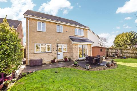 4 bedroom detached house for sale - Bude