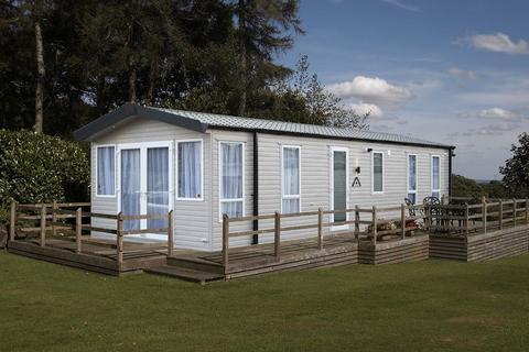 2 bedroom lodge for sale - Welney Cambridgeshire