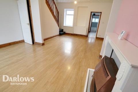 2 bedroom cottage for sale - Mill Street, Blaina