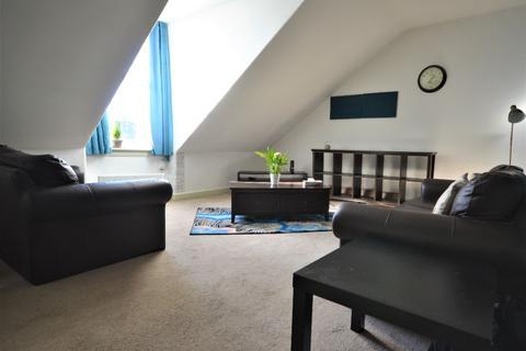 1 bedroom apartment to rent - 4F1 Murdoch Terrace, Edinburgh, Midlothian, EH11 1BD