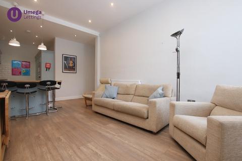 4 bedroom flat to rent - Marchmont Road, , Edinburgh, EH9 1HU