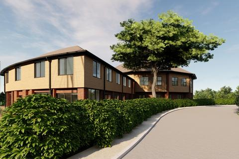 1 bedroom apartment for sale - Northney Marina, Hayling Island, PO11