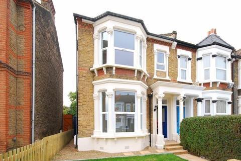1 bedroom flat to rent - Kilmorie Road SE23