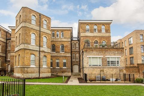 2 bedroom flat for sale - Richard Tress Way, E3