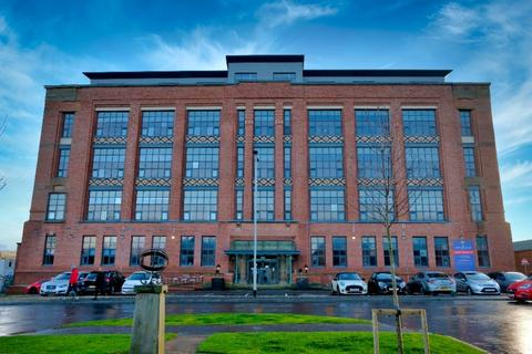 2 bedroom flat to rent - Inverlair Ave, Flat 2/7, Cathcart House, Glasgow, G43 2AS