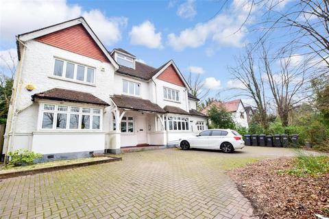 2 bedroom ground floor flat for sale - Russell Hill, Purley, Surrey