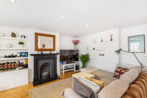 2 bedroom flat for sale - Shelgate Road, Battersea