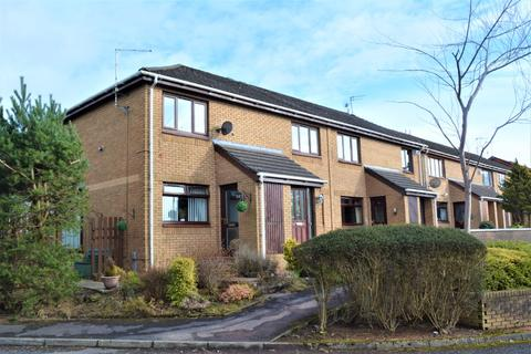 2 bedroom flat for sale - Howth Drive, Anniesland, Glasgow, G13 1RF