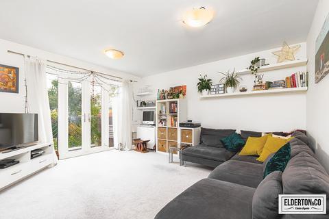 1 bedroom apartment for sale - Park Avenue , Alexandra Park, London N22