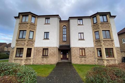 2 bedroom flat to rent - Gogarloch Syke, South Gyle, Edinburgh, EH12