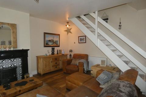 3 bedroom terraced house for sale - Plessey Road, Blyth, Northumberland, NE24 3JD