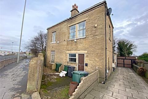 3 bedroom townhouse for sale - Rooley Lane, Bradford, BD5