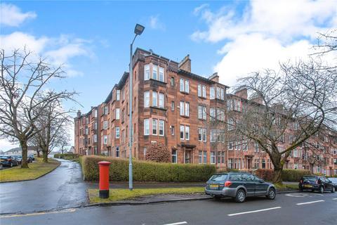 2 bedroom flat for sale - 1/1, 50 Edgehill Road, Broomhill, G11