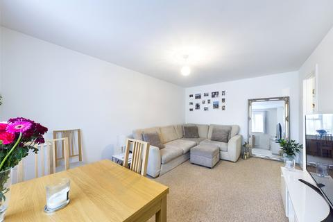 1 bedroom apartment for sale - Tuckton Road, Bournemouth, BH6