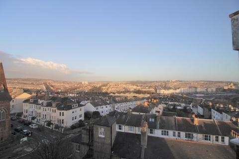 2 bedroom flat to rent - Dyke Road, Hove, BN1