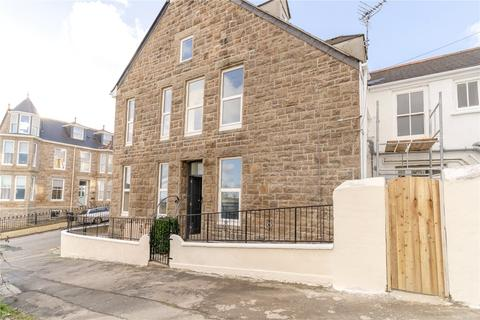 4 bedroom end of terrace house for sale - Lannoweth Road, Penzance, TR18