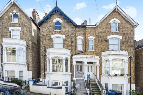 1 bedroom flat for sale - Rockmount Road, Crystal Palace