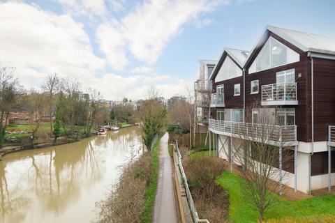 2 bedroom duplex for sale - Kingfisher Meadow, Maidstone, ME16