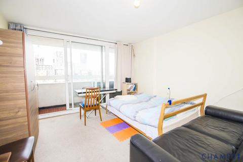 1 bedroom flat for sale - Midship Point, The Quarterdeck, E14