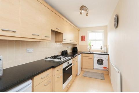 2 bedroom flat to rent - New School Road, Mosborough, Sheffield, S20 5EU