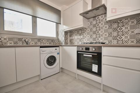 1 bedroom flat to rent - Southern Grove, Mile End, East London, London, E3