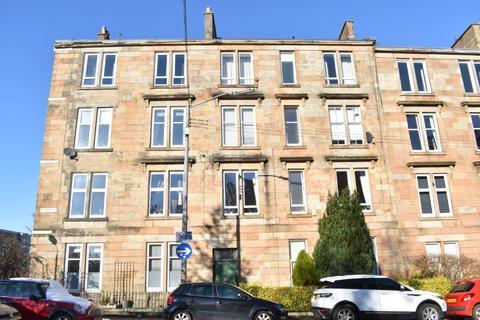 2 bedroom flat for sale - McLennan Street , Flat 1/1 , Mount Florida , Glasgow , G42 9DQ