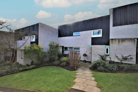 3 bedroom townhouse for sale - Cedar Chase, Taplow
