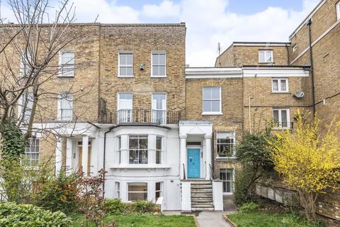 1 bedroom flat for sale - Stroud Green,  London,  N4