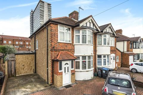 3 bedroom semi-detached house for sale - Surbiton,  Surrey,  KT6