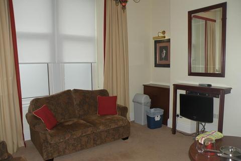 1 bedroom flat to rent - Union Grove (Flat ), Ground Floor, AB10