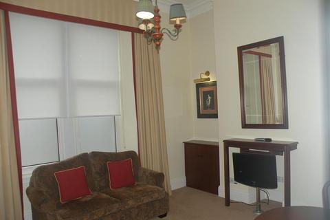 1 bedroom flat to rent - Union Grove (Flat ), Ground Floor, AB10