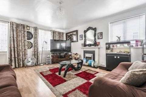 3 bedroom semi-detached house for sale - Christopher Close, Sidcup, DA15