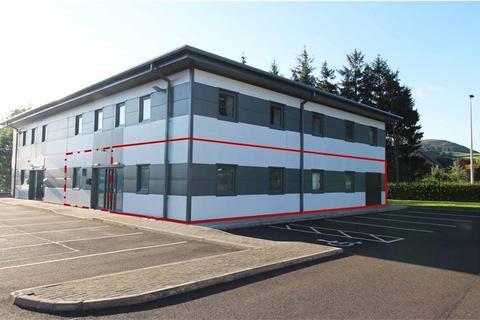 Property for sale - Elm Court, Cavalry Park, Peebles, Peebleshire, Scottish Borders