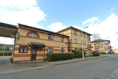 1 bedroom flat to rent - Pincott Place, Brockley SE4