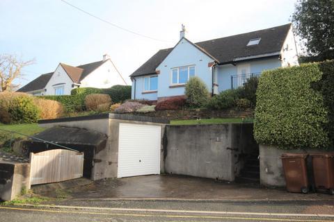 4 bedroom bungalow to rent - Fosse Road, Kingsbridge