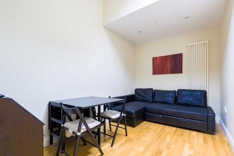 3 bedroom ground floor flat to rent - Edgware Road, Central London