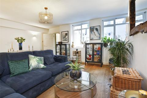 1 bedroom property for sale - Belvedere Terrace, Brighton, East Sussex, BN1