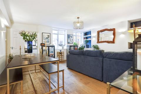 1 bedroom property for sale - Belvedere Terrace, Brighton, East Sussex, BN1