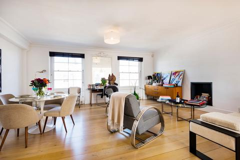 2 bedroom apartment to rent - Durham Terrace, Notting Hill, Westminster, W2