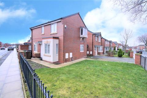 3 bedroom detached house for sale - Harris Drive, Litherland, Bootle, Liverpool, L20