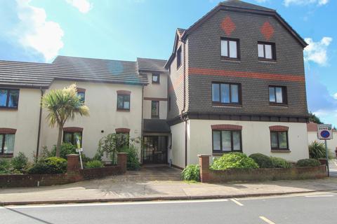 2 bedroom apartment for sale - Cadewell Lane, Torquay