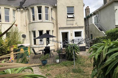 1 bedroom house share to rent - St Annes Road, Torquay