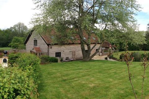 5 bedroom maisonette to rent - Horsmonden Road, Brenchley, Tonbridge, Kent, TN12