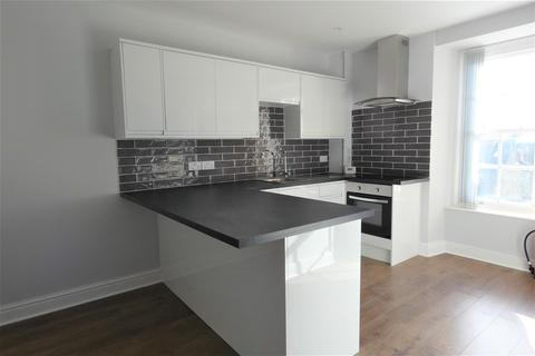1 bedroom apartment to rent - Bryn Road, St. Davids, Haverfordwest