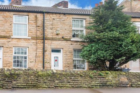 2 bedroom terraced house for sale - Woodhouse Road, Intake