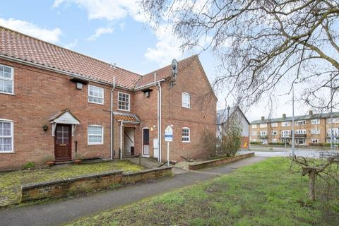 2 bedroom apartment for sale - Banyard Place, Dereham