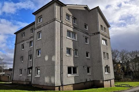 2 bedroom ground floor maisonette to rent - Kinloss Park, Cupar