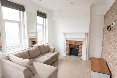 2 bedroom apartment for sale - Two Bedroom maisonette with roof terrace, NO FORWARD CHAIN!